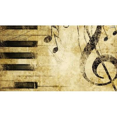 Estelares de la musica