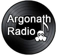 Argonath Government Radio