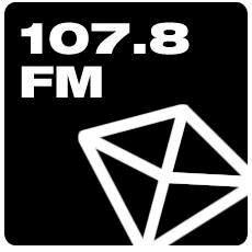 Black Diamond FM