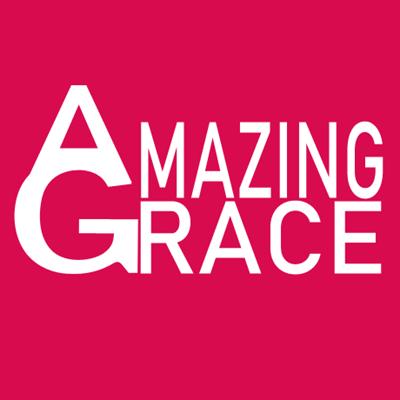 Amazing Grace Broadcasting
