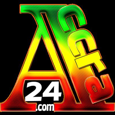 accra24