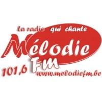 Melodie FM