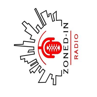 Zoned-inradio