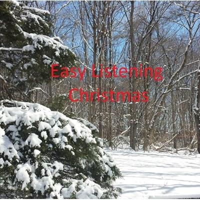 Easy Listening Christmas 2017