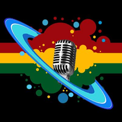 Joint Radio Reggae