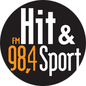 Hit & Sport 98.4