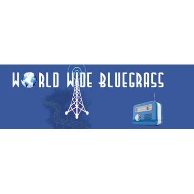 World Wide Bluegrass