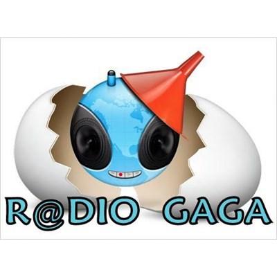 R@dio GaGa