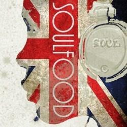 SoulFood Radio