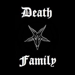 Death Family Radio