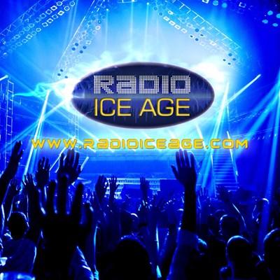 RadioIceAge