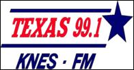 KNES Texas 99 Live