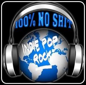 IndiePopRock Radio