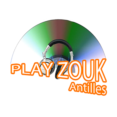 PLAY ZOUK-ANTILLES