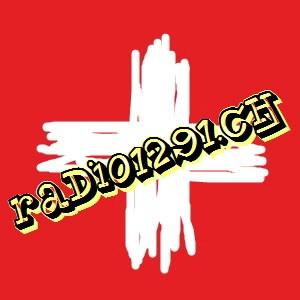 Radio 1291