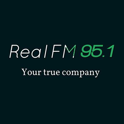 95.1 Real FM Online