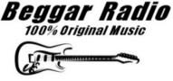 Beggar Radio