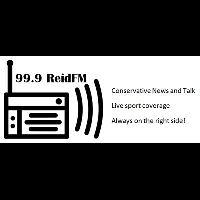 99.9 ReidFM