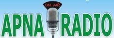 Aapna Radio
