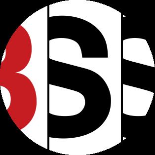 BSS Hardstyle Radio