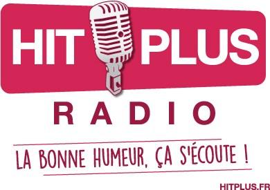 HitPlus Radio (France)