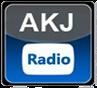 AKJ Radio Live Broadcasting