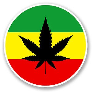 reggae dub radio 2