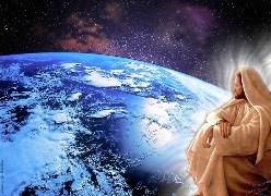 24/7 Praise and Worship
