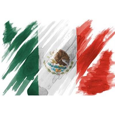 Radio Gala México