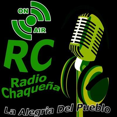 RC CHAQUEÑA RADIO