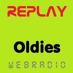 REPLAY OLDIES
