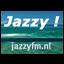 Jazzy FM