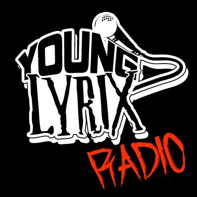 Young Lyrix Radio
