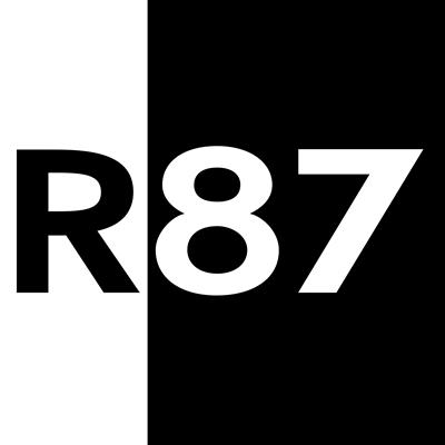 podcast_radio87