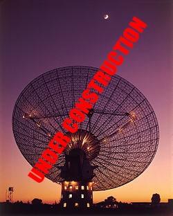 BBSea radio ON (TRIAL Broadcasting)