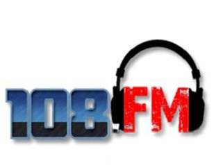 108.FM - The Hitlist