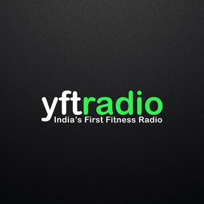 YFT Radio - Bollywood & Punjabi