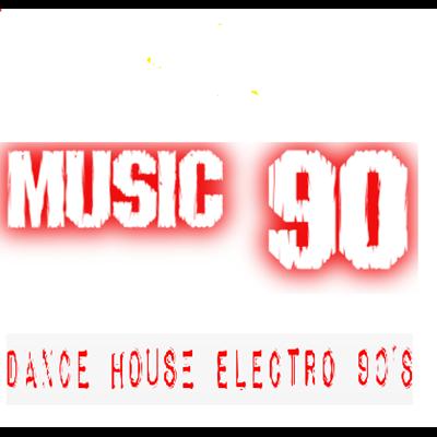 Music 90