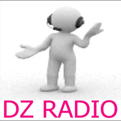 DZ RADIO 29