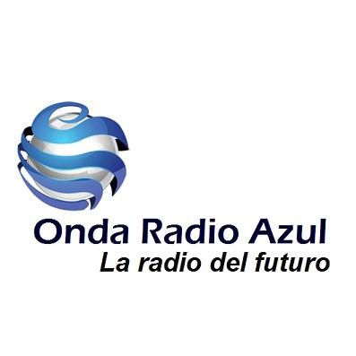 Onda Radio Azul 2