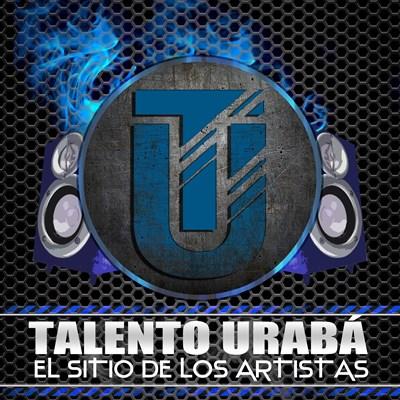 Talentouraba
