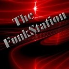 The FunkStation