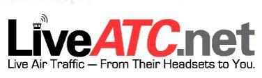 ATC Live Air Traffic Toronto