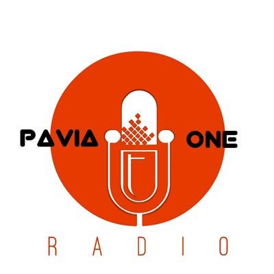 PAVIA ONE RADIO