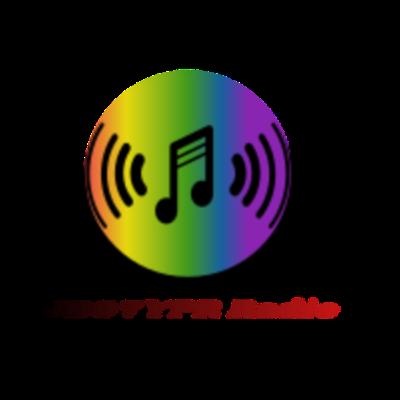 JB97YPR Radio