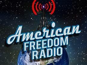 American Freedom Radio