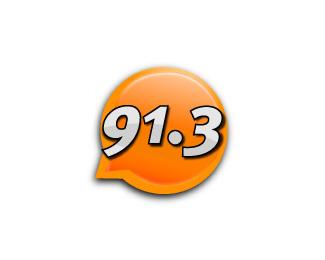 Miseria Radio