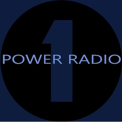 1 Power Radio  #1 for Hip Hop & Rnb