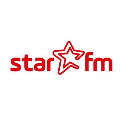 Radio Star Internationale