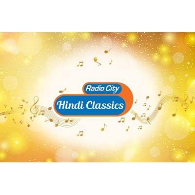 Radio City - Hindi Classics